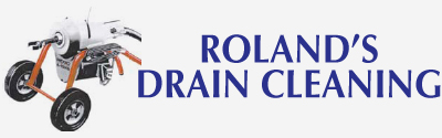 Roland's Drain Cleaning